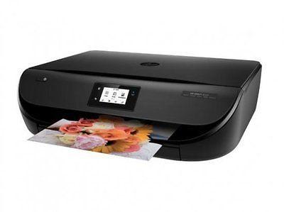 HP Envy 4520 All-in-One Wireless Colour Inkjet Printer Scanner Copier Computing - http://www.computerlaptoprepairsyork.co.uk/printers/hp-envy-4520-all-in-one-wireless-colour-inkjet-printer-scanner-copier-computing