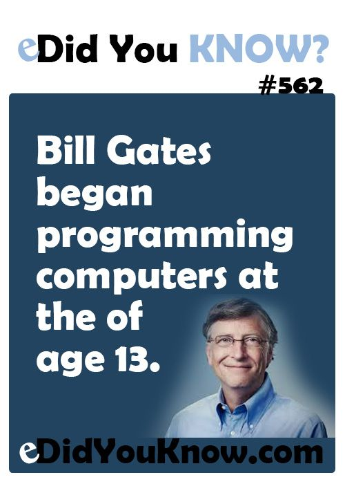 5 minute speech famous person bill gates 7+ self introduction speech examples for free download  i hope to achieve my dreams and grow as a person in the loving confines of  it should not be more than 5.