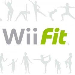 These are the top rated Wii Fit games available. This list does not include any of the games that are not worth your time and have rated poorly....