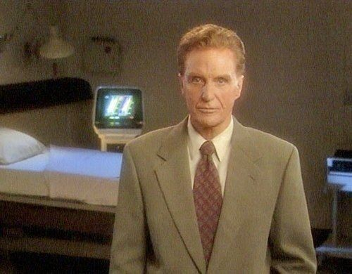 There is Nothing Scarier Than Unsolved Mysteries - 65 Feelings Kids Today Will Never Understand