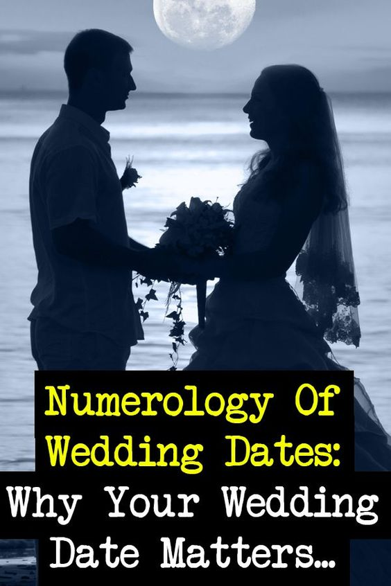 Numerology dating site
