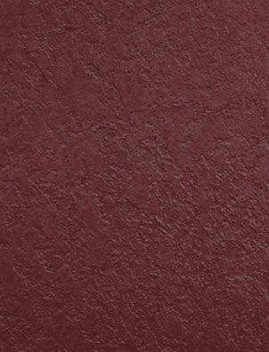 Modern Masters Metallic Paint Over Knockdown Texture