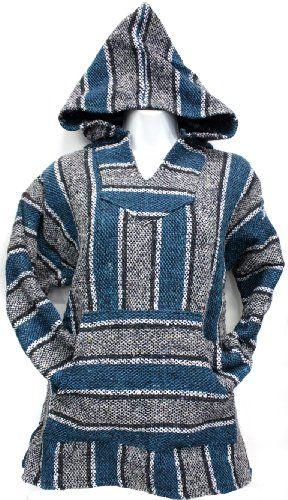 ... blankets baja blankets baja mexican blanket woven blanket sweater