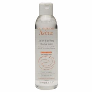 Buy Avene Micellar Lotion Cleansing and Make-up Remover with free shipping on orders over $35, low prices & product reviews | drugstore.com