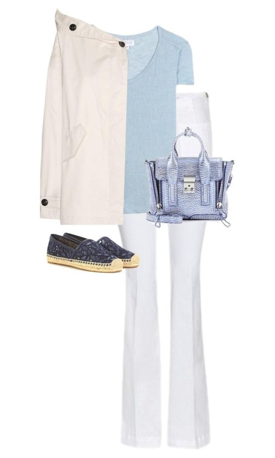 """Untitled #10995"" by alexsrogers ❤ liked on Polyvore featuring women's clothing, women, female, woman, misses and juniors"