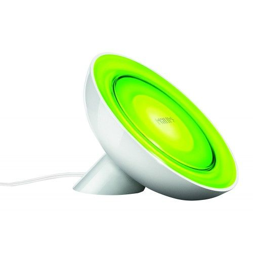 Philips 7299760PH Lampe d'Atmosphère Hue LivingColors Bloom