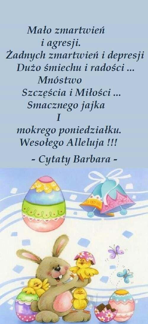 Pin By Wanda Swoboda On Wielkanoc Teddy Teddy Bear Easter
