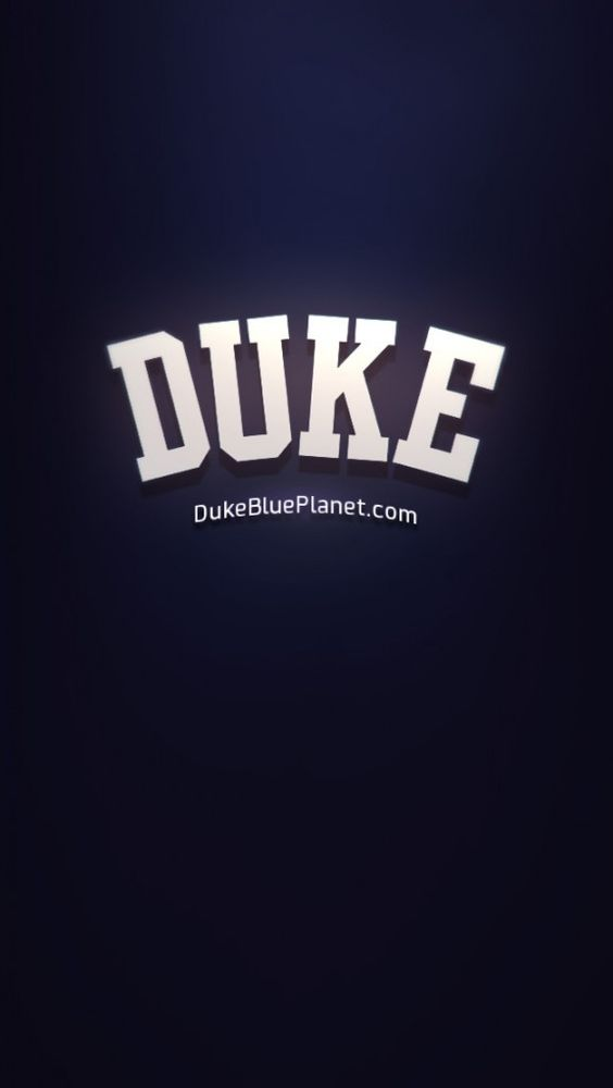 wallpapers pinterest duke - photo #7