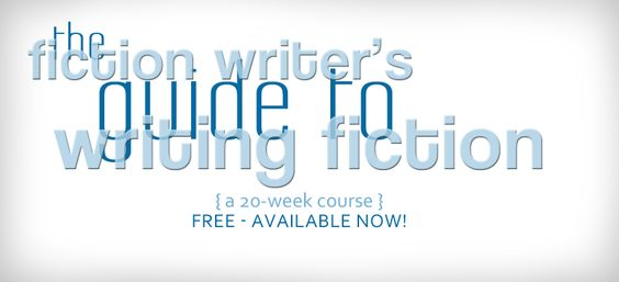 FREE 20-week fiction-writing course. Check it out: http://www.livehacked.com/how-to-write-a-novel