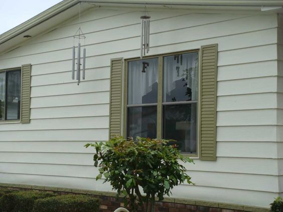 Mobile Home For Sale in Venice FL, 34285