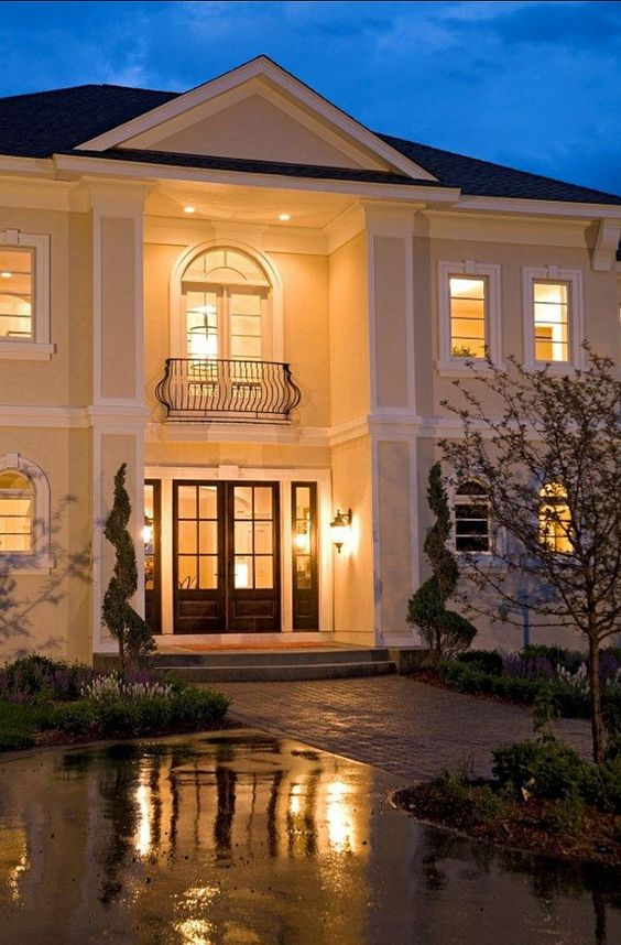 Front Entry Ideas. Great Front Entry Ideas. #Front #Entry | Front ...