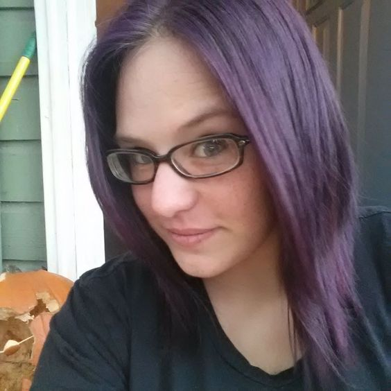 Back To Colors And Lavender On Pinterest Of No Bleach Hair Color ...