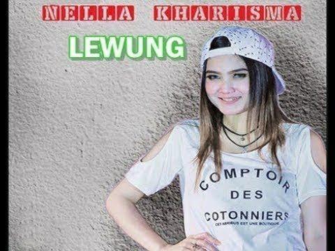 Nella Kharisma Lewung Instrumental Karaoke Ska Reggae Version
