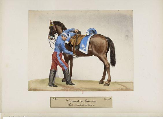 File:Album photographique des uniformes de l armée française-p21.jpg
