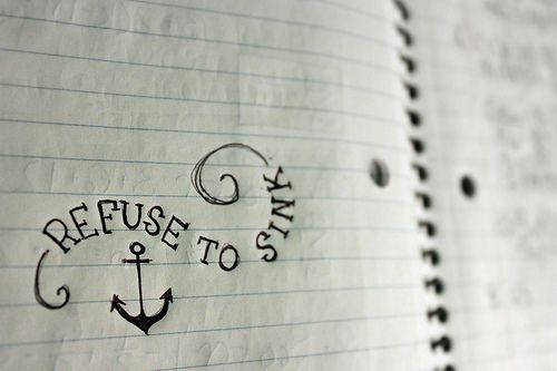 anchor:
