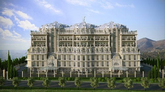 Google Image Result for http://www.home-designing.com/wp-content/uploads/2010/01/awesome-palace.jpg