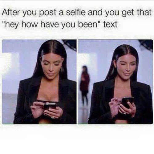 21 Kim Kardashian Memes That Ll Make You Say My God I Am Kim Kardashian Funny Kardashian Memes Kim Kardashian Quotes