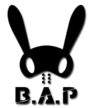 bap logo png by sunnygc on deviantart kpop pinterest