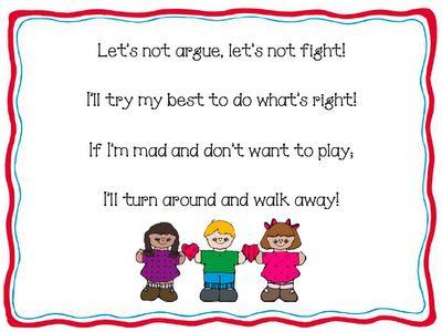 playing poem