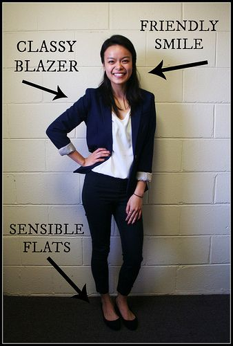 outfits by uww career via flickr teaching misc  outfits 5 by uww career via flickr teaching misc teaching outfits teacher and student teaching