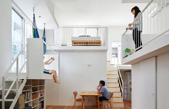 Một số cách sắp xếp  đồ đạc trong gia đình bạn