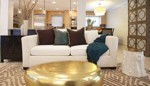 heitman living room025