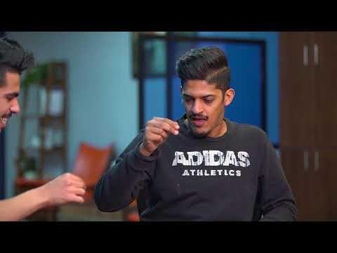 البوز في السعودية فيصل اليامي يكشف بدر بن هزاع Long Sleeve Tshirt Men Mens Tshirts Long Sleeve Tshirt