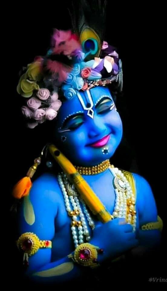 Jay Shri Krishna Hd Image Lord Krishna Hd Image God Krishna Beautifull Photo Lord Krishna Hd Wallpaper Cute Krishna Bal Krishna Photo