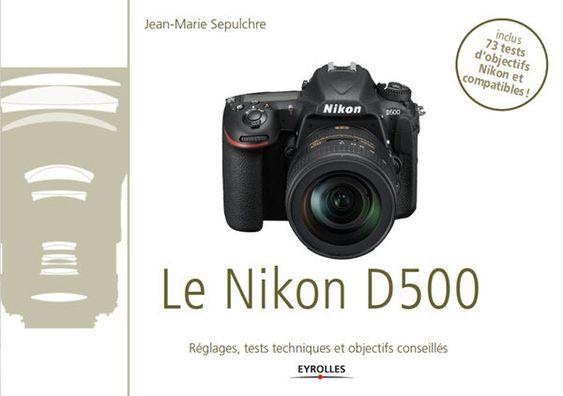 73 tests d'objectifs pour le Nikon D500 et des conseils d'utilisation http://www.nikonpassion.com/73-tests-objectifs-pour-nikon-d500-guide-jms/