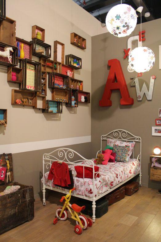 zodio-bordeaux-bègles-décoration-magasin-maison-chambre-enfant-récup-réto-vintage-jouets