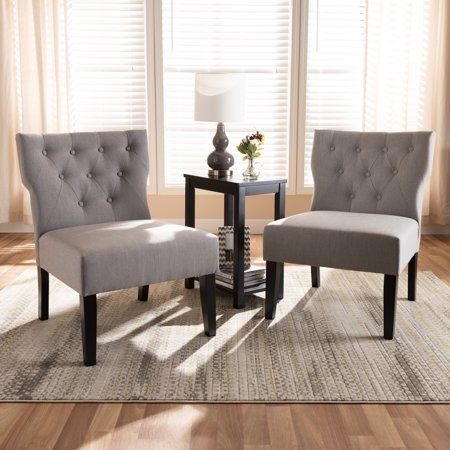 Best Master Furniture Johannesburg 3 Piece Accent Chair And Table