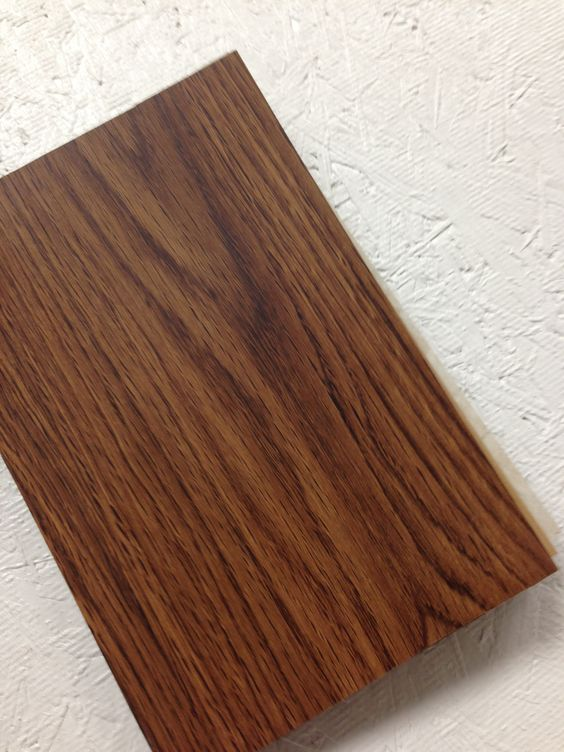 HOT ITEM! Featuring Prestige Vinyl Plank & Tile. Perfect for any room in the home. Different colors to choose from, many we have in-stock! Highly dent & scratch resistant. 100% virgin vinyl containing no recycled content. Easy to maintain. Come see us, give us a call for details, or shop our website at www.whiteriverflooring.com