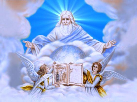dio sia benedetto - Cerca con Google