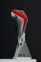 F1-Gran Premio de Canadá 2013