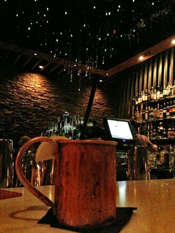 1ba663ce2627a18813e87f33bc9a2439 - The Trendiest Bars In San Diego