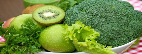 diabetes beneficios de clorofila