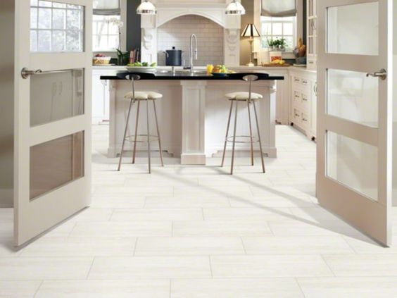 Sophia 12x24 Tile Ideas Pinterest Stones Flooring