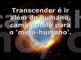 Resultado de imagem para transcendência espiritual