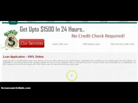 Us fast cash loans image 10