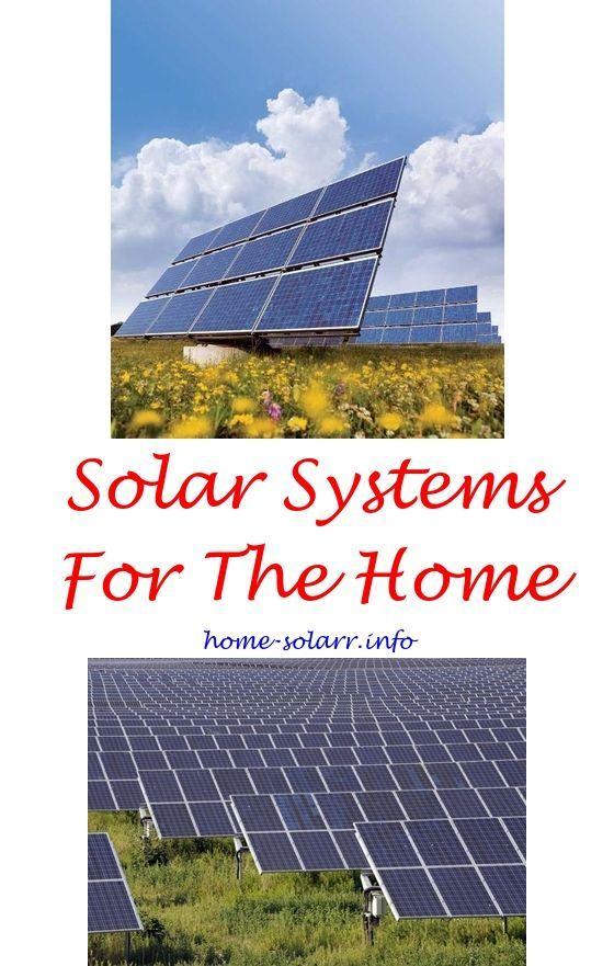 Energy Efficient Home Design Solar Solar Power House Solar Panels