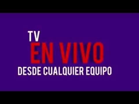 TurviTV en Espanol  El futuro de la TV está aquí. deje de pagar por cable y satélite.