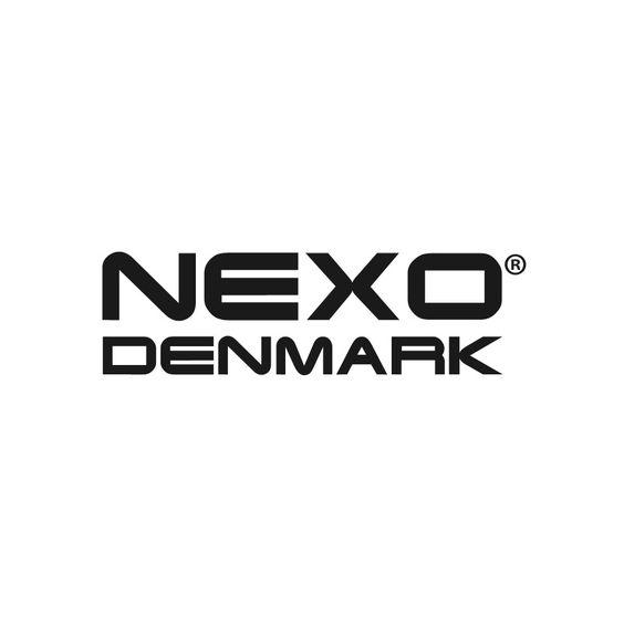 NEXO Denmark