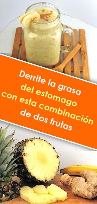 dietas de frutas para adelgazar rapidamente sergio