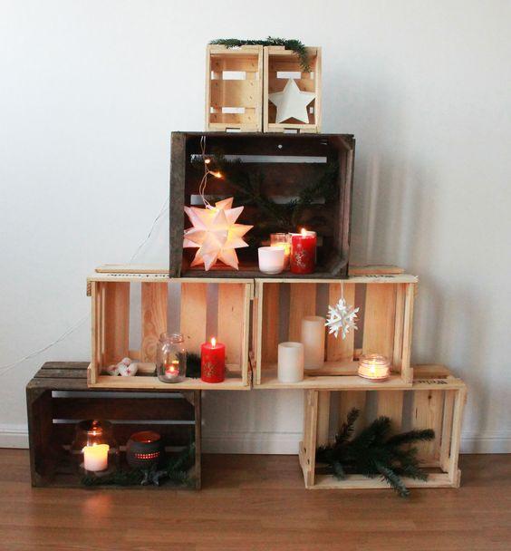 wine-crates-christmas-tree-1