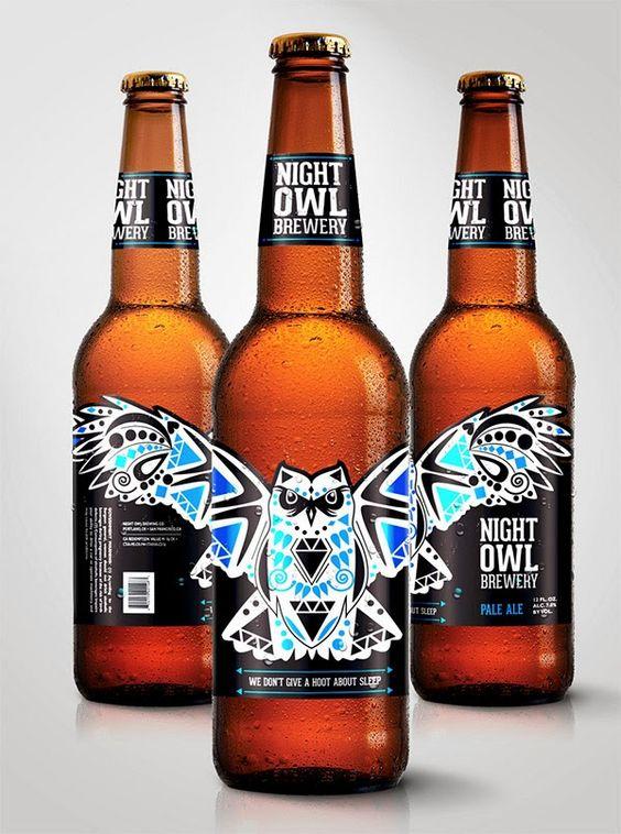 rotulo-cerveja-artesanal-designergh-17: