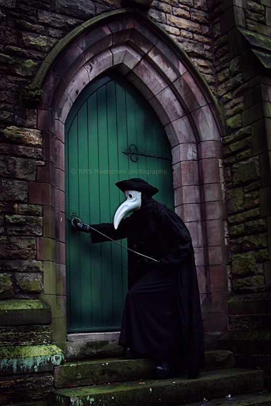 Pin On Gothicism