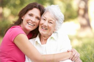 Caregivers in Hunters Creek, TX – September 1-7 is International Enthusiasm Week