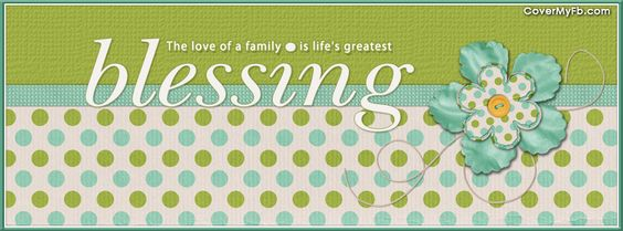 The Love Of Family Facebook Covers, The Love Of Family FB Covers, The Love Of Family Facebook Timeline Covers, The Love Of Family Facebook Cover Images