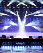 LED -  Diodes électroluminescentes