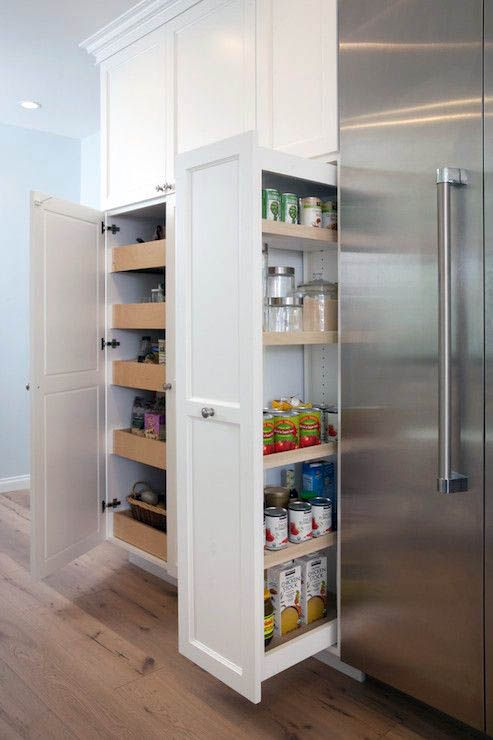 Gorgeous Kitchen Pantry Cabinet India On This Favorite Site Kitchen Wall Storage Kitchen Wall Cabinets Pantry Wall